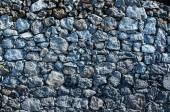 Stone Wall — Stock fotografie