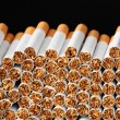 Tobacco Industry — Stock Photo #57935909
