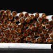 Tobacco Industry — Stock Photo #60176767