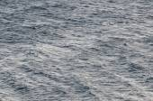 Detailed Texture Of Sea Water — Stock Photo