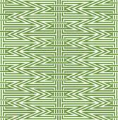Achtergrond met geometrische patroon — Stockvector