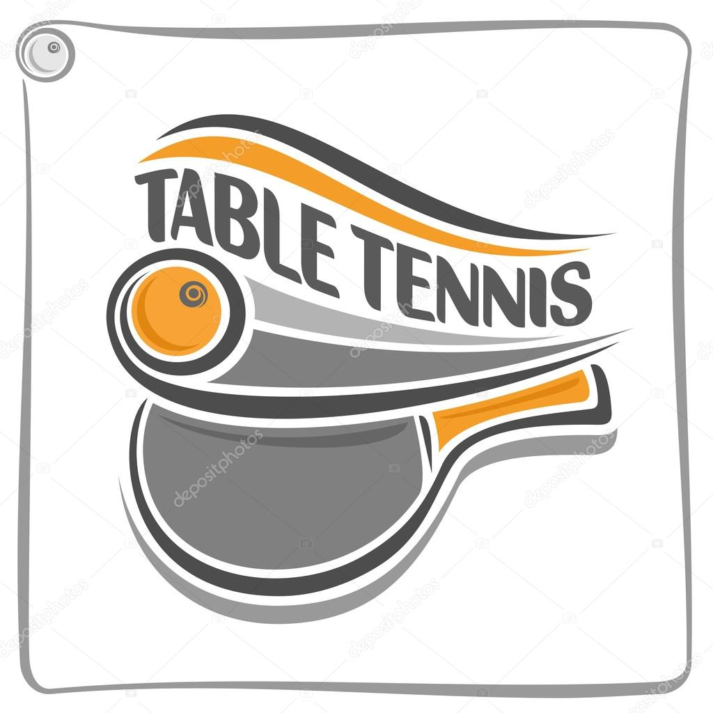 table  EnglishFrench Dictionary WordReferencecom