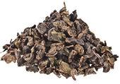 Tie Guan Yin Oolong tea — Stock Photo