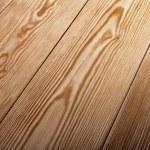 Old wood texture — Stock Photo #57289767