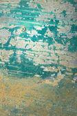 Old Zinc Background — Stock Photo