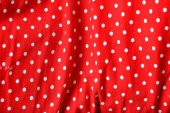 Fabric for background texture — Stock Photo
