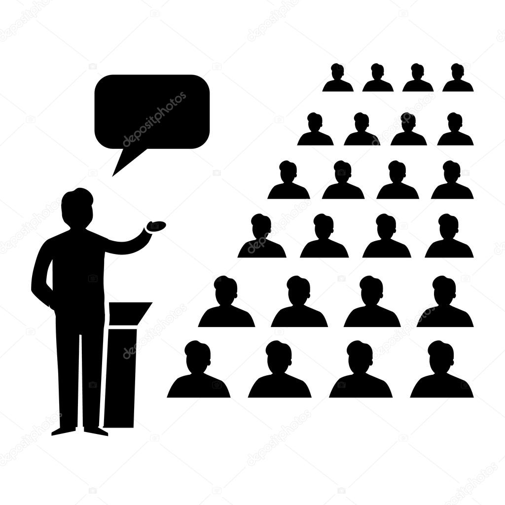 conference room clipart free - photo #28