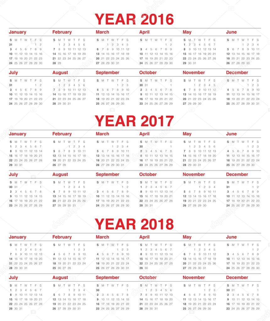 ダウンロード - 2016 2017年 2018年 ...