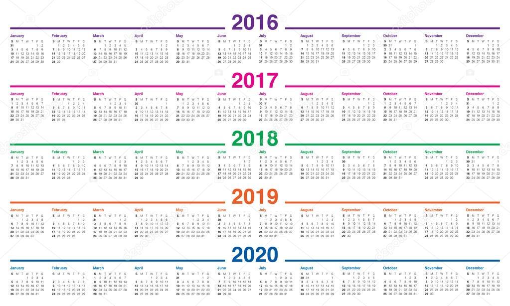 Конкурсы для преподавателей спо 2018-2018