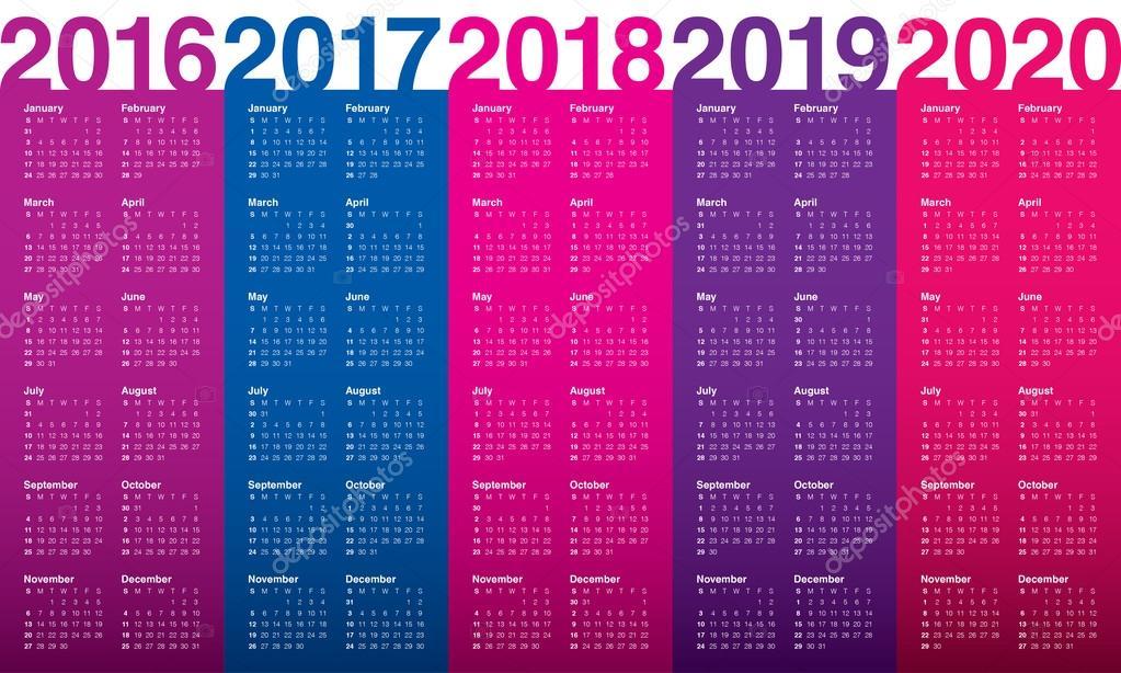 Фото для календаря 2017-2018 года