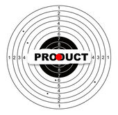 Product — Stock Photo