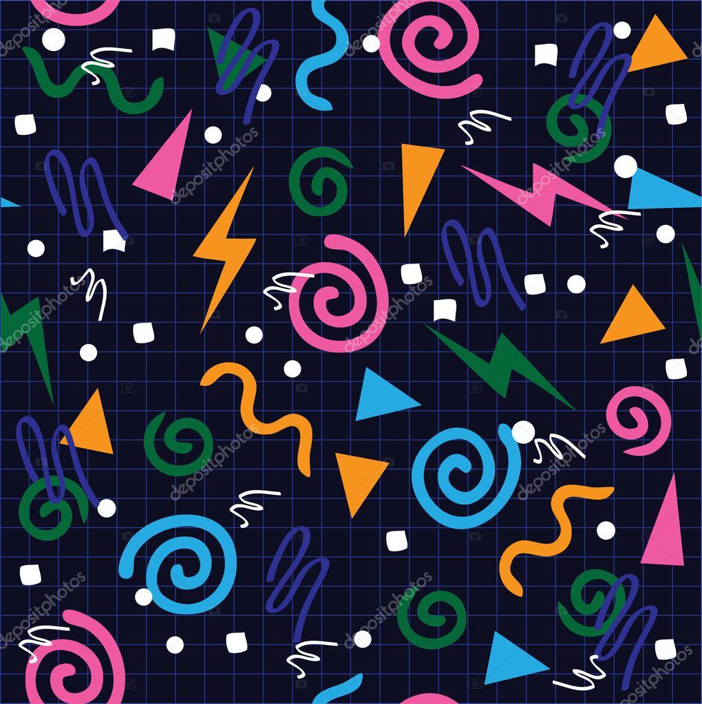 Stock Vector © Lilac-design #107328698