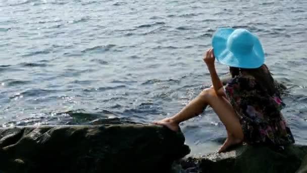 Видео голуй женшини фото 141-683