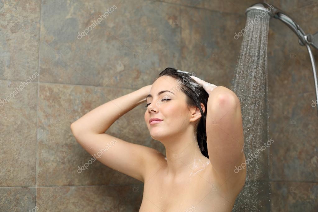 porno-video-tetki-v-dushe