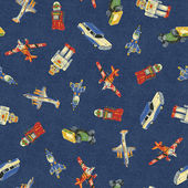 Pattern of toy — Stock Photo
