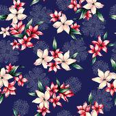 Afbeelding van bloem — Stockfoto