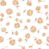 Kwiatki — Zdjęcie stockowe