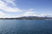 гренландия — Стоковое фото