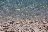 Assos, kefalonia — Stok fotoğraf