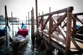 Venezia — Foto Stock