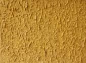 Level light yellow  art  background — Stock fotografie