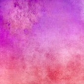 Pink light background texture — Stock Photo