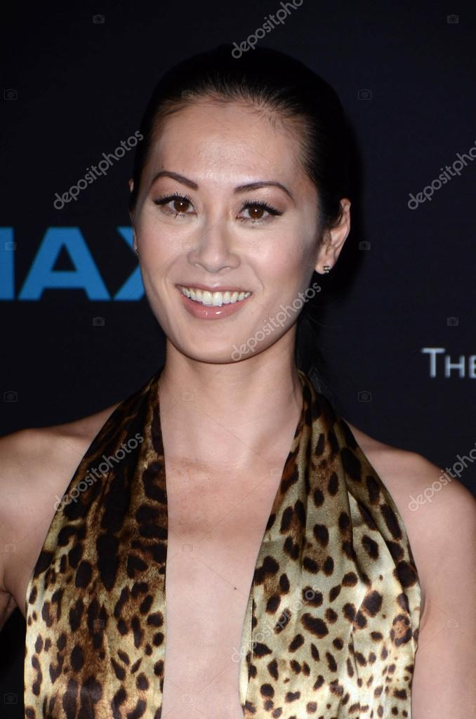 olivia cheng canadian actress