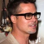 ������, ������: Brad Pitt