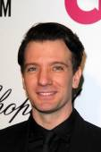 J.C. Chasez — Stock Photo