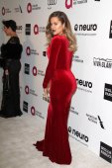 Khloe Kardashian — Stock Photo
