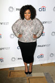Yvette Nicole Brown — Stockfoto