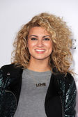 Tori Kelly — Stock Photo