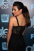 Lea michele — Photo