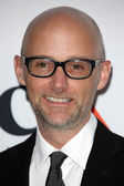 Moby — Stock Photo