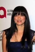 Kelly Hu — Stock Photo