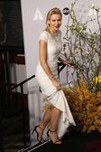 Naomi Watts — Stock Photo