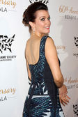 Bellamy Young — Stock Photo
