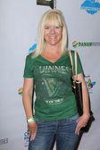 Jennifer Elise Cox — Stock Photo