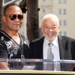 ������, ������: Ray Parker Jr Bill Withers