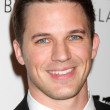 Matt Lanter — Stock Photo #52063853