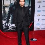 ������, ������: Sebastian Stan