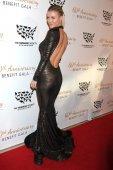 Joanna Krupa — Stock Photo