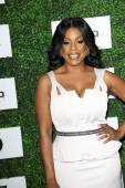 Niecy Nash — Fotografia Stock