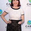 ������, ������: Kate Flannery
