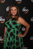 Cristela Alonzo — Stock Photo