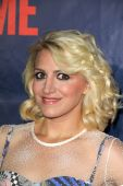 Annaleigh Ashford — Stock Photo