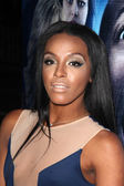 Dawn richard — Foto de Stock