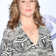 Постер, плакат: Megan Follows