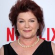 ������, ������: Kate Mulgrew