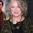 Постер, плакат: Veronica Cartwright
